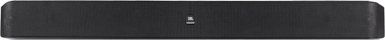 JBL PSB-1 - Barra de sonido profesional de 2 canales