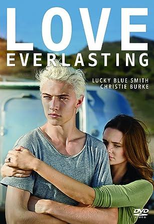 Ukvdavi Siyvaruli Qartulad / უკვდავი სიყვარული (ქართულად) / Love Everlasting