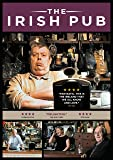 The Irish Pub [UK Import]