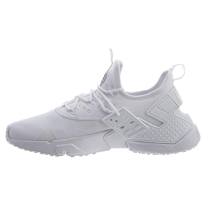 pretty nice 4f84e 2dc6c Nike Air Huarache Drift, Chaussures de Running Compétition Homme   Amazon.fr  Chaussures et Sacs