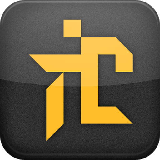 ifit app - 3