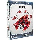 Warhammer 40000: Start Collecting! Eldar
