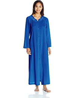 1e2bbccbe11 Shadowline Women s Petals 53 Inch Sleeve Long Gown at Amazon Women s ...