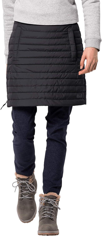 Jack Wolfskin Women's Iceguard Skirt: Clothing