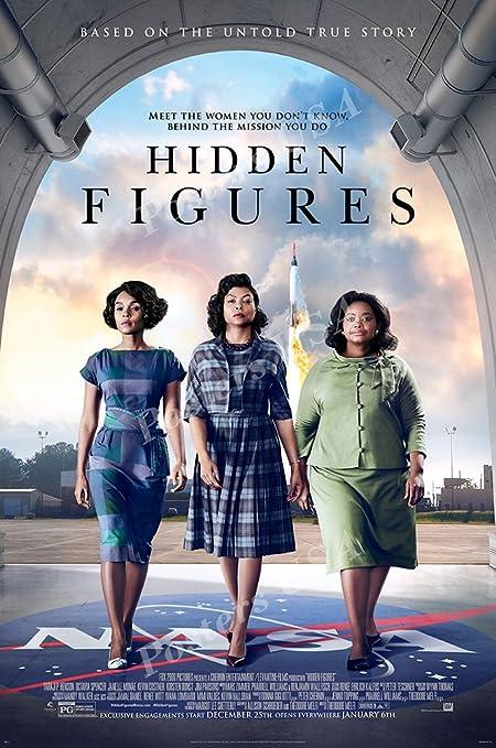 Hidden Figures poster ile ilgili görsel sonucu