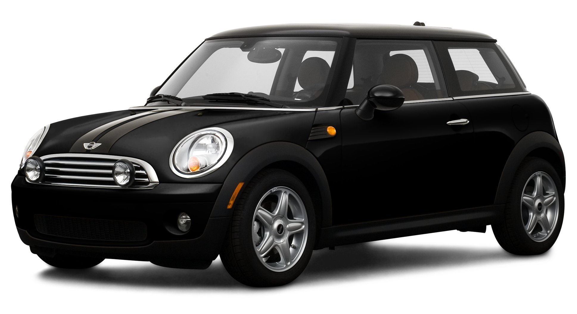 2009 mini cooper reviews images and specs vehicles. Black Bedroom Furniture Sets. Home Design Ideas