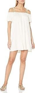 product image for Rachel Pally Women's Sigourney Dress