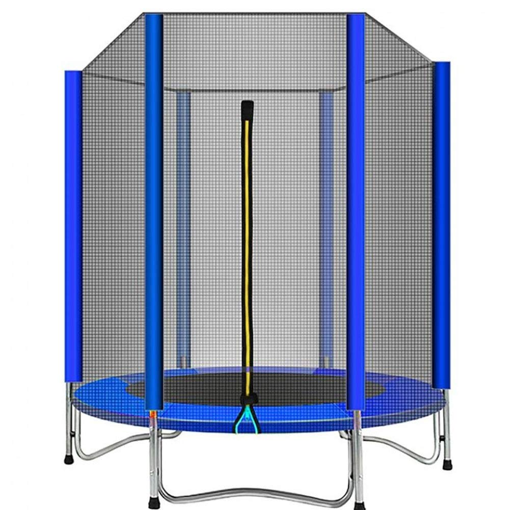 ベストセラー 室内用トランポリン セーフティボックスネット、室内カーディオエクササイズ B07QXN6Q6W、バンジーバウンス装備、キッズフィットネストランポリン、200 青 kg荷重 B07QXN6Q6W kg荷重 青 青, ダイヤモンドジュエリーTHJ:5c529961 --- arianechie.dominiotemporario.com