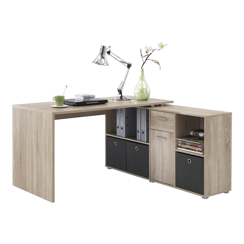 Desks and Workstations : Amazon.co.uk