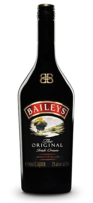 31 opinioni per Baileys Liquore- The original Irish cream