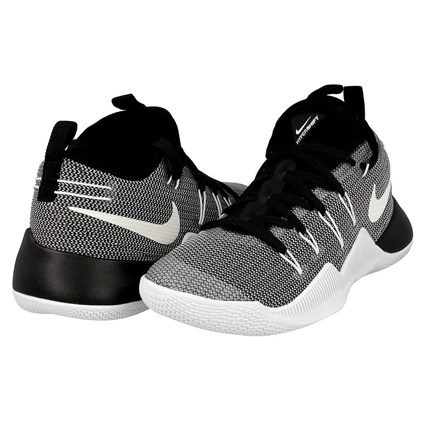 49bf2a373a34 ... cheapest amazon mens nike hypershift tb basketball shoe shoes cac6b  194ab