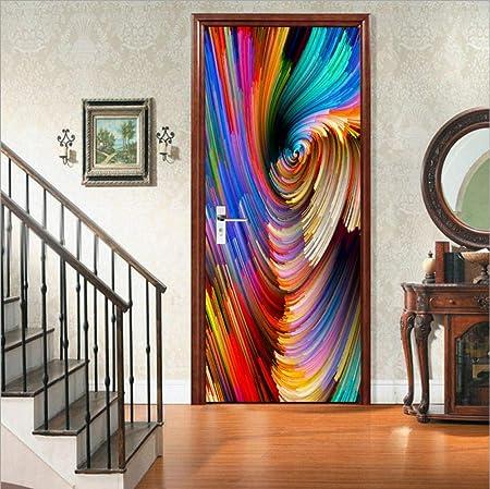 Colori Per Pittura Murale - Sterne Basteln