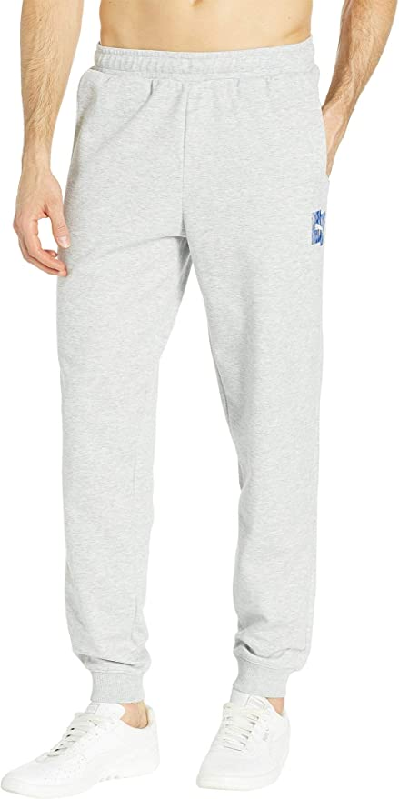 PUMA X Ader Pantalones de Error para Hombre - Gris - Large 47 ...