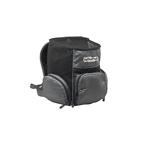 ea74a62d5569 Image Unavailable. Image not available for. Color  Poochpouch Dog Carrier