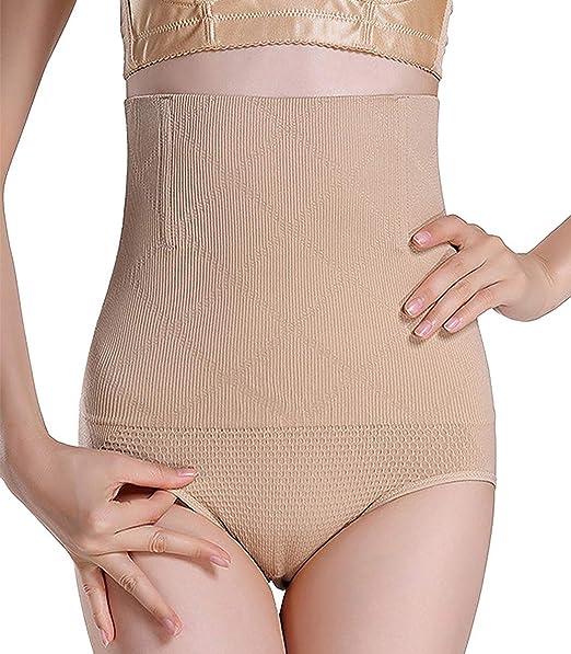 Matyfashion 2er Pack Miederslip Figurformende Unterw/äsche Bauchweg Shapewear Unterhose 10