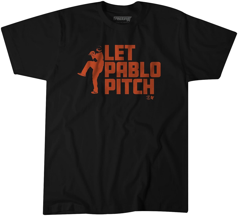 online retailer 82454 bba80 Sf Giants Tee Shirts Amazon