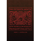 The Fifteenth Month: Aztec History in the Rituals of Panquetzaliztli (English Edition)