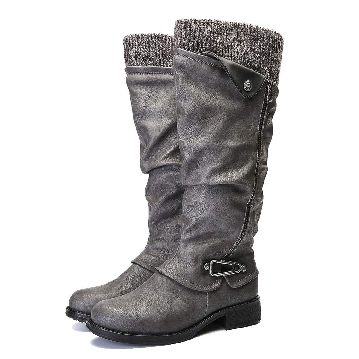 Converse bottes bottines fourrées cuir | Rakuten