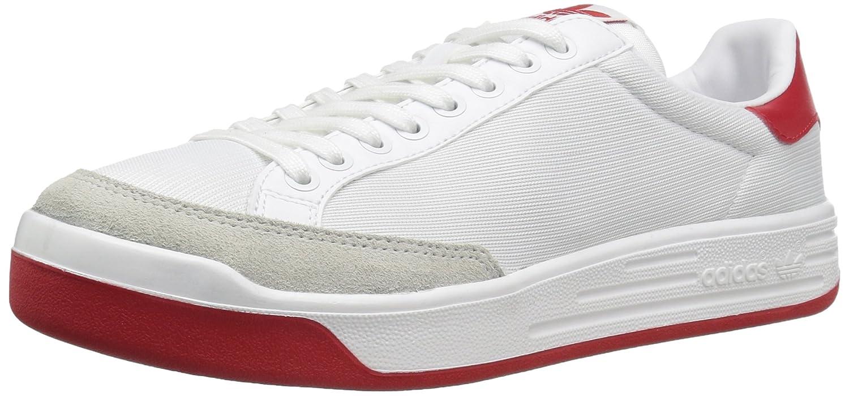 7881fbe02 Amazon.com   adidas Men's Rod Laver Super Fashion Sneakers   Fashion  Sneakers
