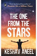 The One from the Stars Paperback