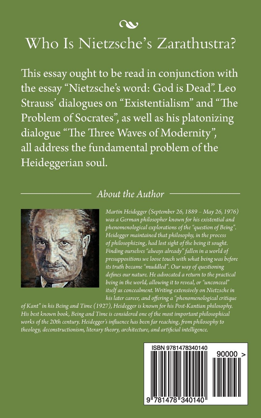 nietzsche essay god is dead  nietzsche essay god is dead