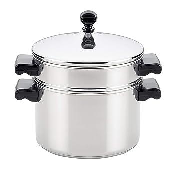 Farberware 70043 Tamale Steamer