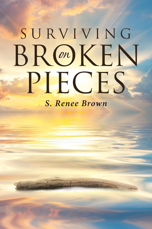 Read Online Surviving on Broken Pieces pdf epub