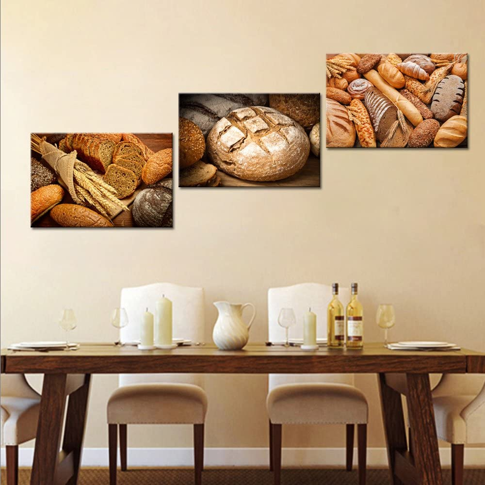 Art Art Prints Kitchen Diner Mcvities Biscuits Framed Canvas Art Print Poster Retro Vintage Meansflow Com