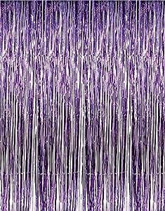 Rhode Island Novelty B00ETP1ETI Door Décor, Normal, Purple
