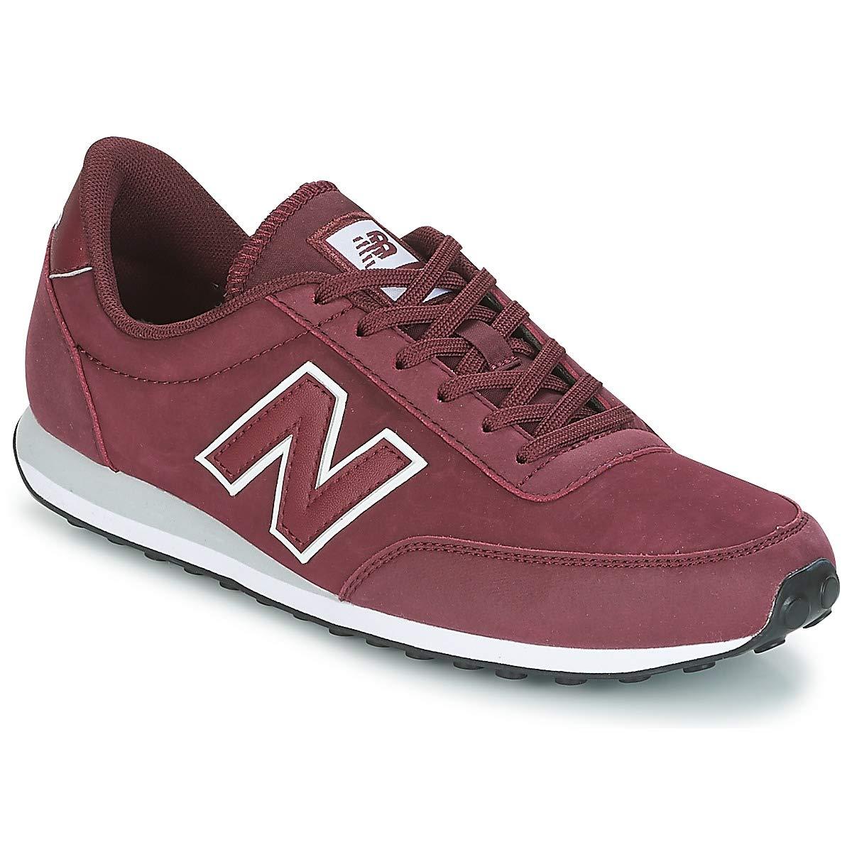 TALLA 37 EU. New Balance 410, Zapatillas para Hombre