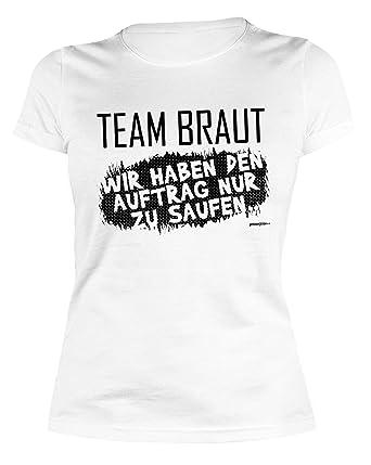 Suchbegriff Party Sprüche T Shirts Online Bestellen Spreadshirt