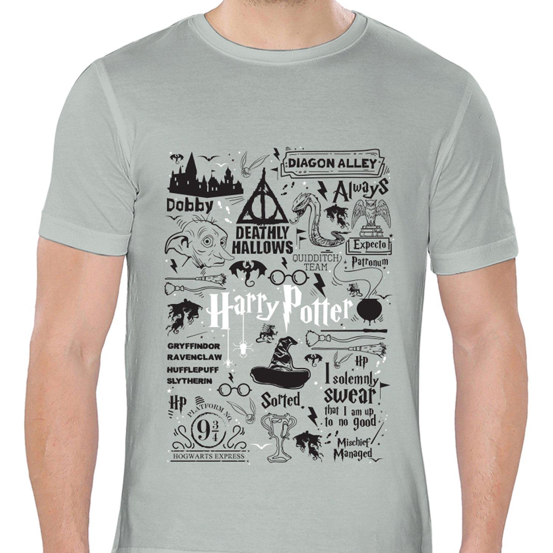 e847e403ebd Harry Potter T Shirts Amazon « Alzheimer's Network of Oregon