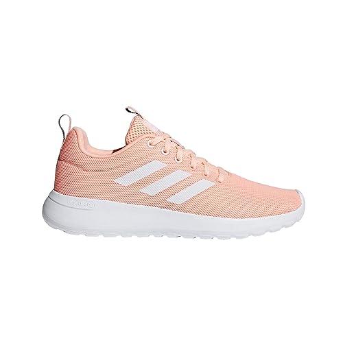 adidas Lite Racer CLN, Zapatillas de Deporte para Mujer: Amazon.es: Zapatos y complementos