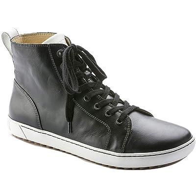 Birkenstock Women's Bartlett Sneaker | Ankle & Bootie