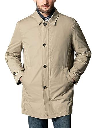 2 Normalen Herren Mantel Einfarbig Walbusch In Größen 1 thQBxrCsd
