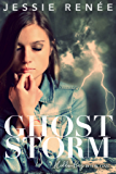 Ghost Storm (Hidden Bay Book 1)