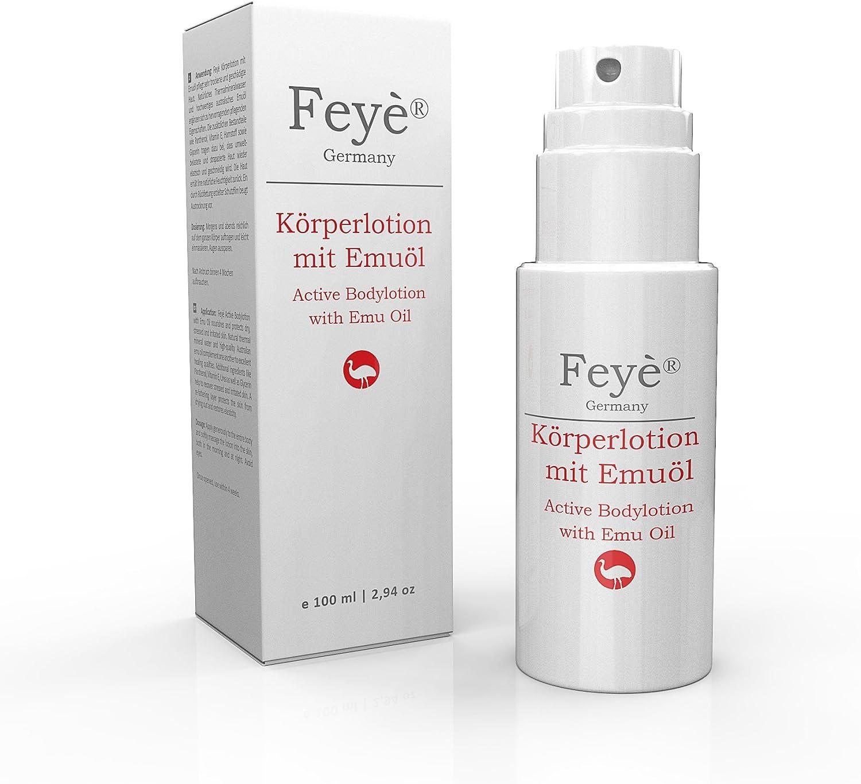 FEYȮ Crema, loción – para neurodermatitis, psoriasis y piel seca – crema para la comezón, enrojecimiento e inflamación