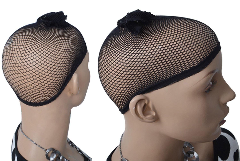 Free Hair Cap + Love Live! Minami Kotori Cosplay Wig