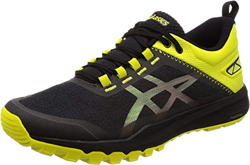 ASICS Gecko XT T826n-9097, Zapatillas de Running para Hombre ...