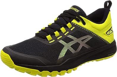 ASICS Gecko XT T826n-9097, Zapatillas de Running para Hombre: Amazon.es: Zapatos y complementos