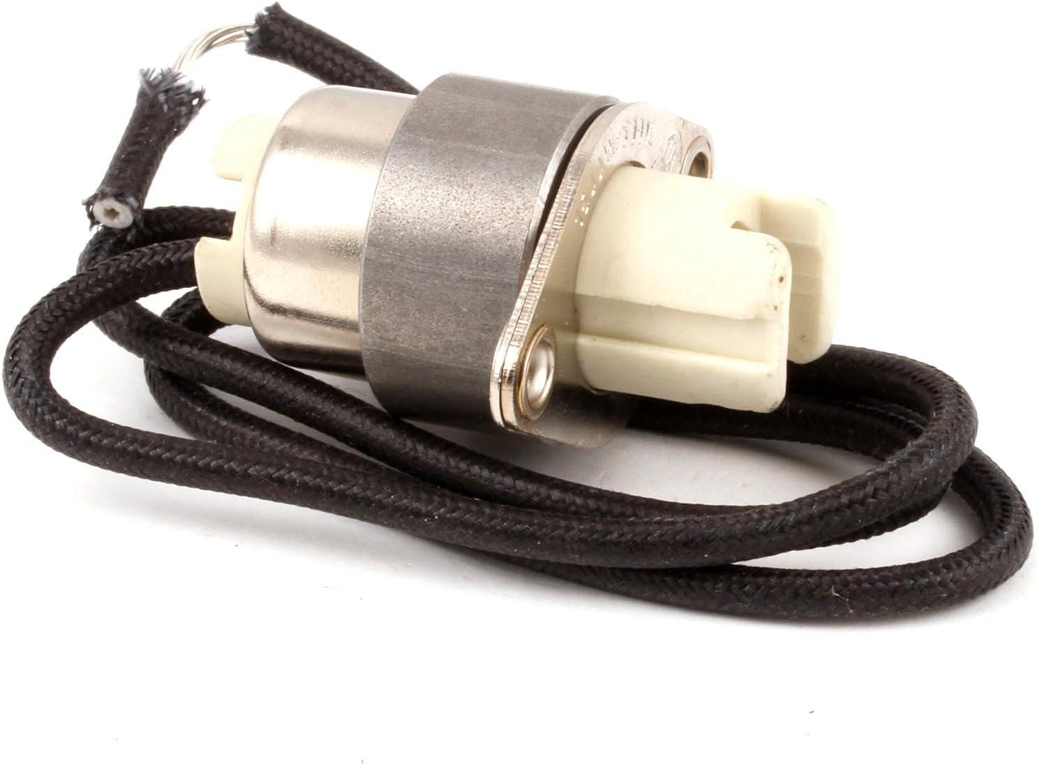 Frymaster 807-1415 Socket