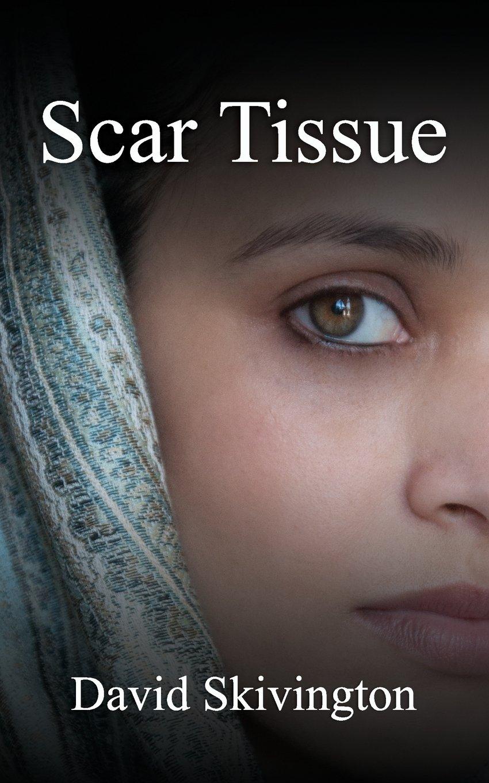 Read Online Scar Tissue pdf