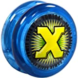 Yomega Power Brain XP yoyo - Includes Synchronized Clutch and a Smart Switch which enables Players to Choose Between auto-Ret