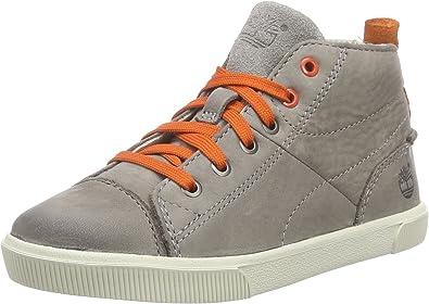 chaussures timberland garcon 28