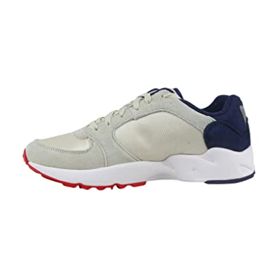 Fcreamfnvywht 40 Taille Fila Athlétiques Couleur Beige Chaussures EeWH9IY2D
