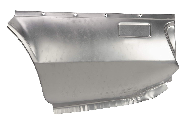 Spectra Premium M400L Quarter Panel