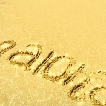 Amazoncom Aloha Beach Time Live Wallpaper Appstore For