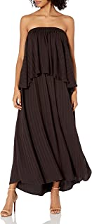 product image for Rachel Pally Women's Ss Polly Dress