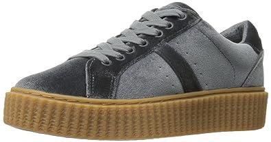 Indigo Rd. Women's cyndy Sneaker - Choose SZ/Color