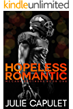 Hopeless Romantic: (McCabe Brothers Book 1)